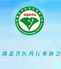 湖北省医药行业会