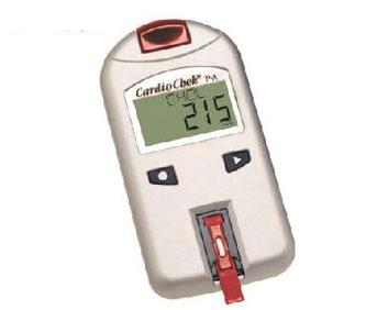 血脂分析仪(1)
