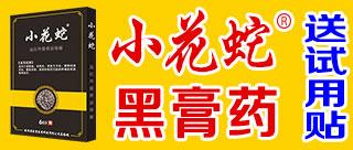 安徽苗医堂医药科技有限公司