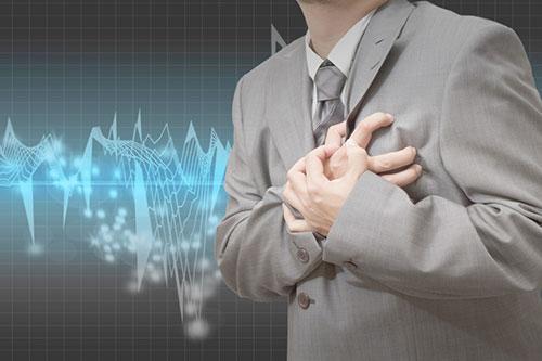 详细了解心脏病 才能更好治疗