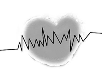 拥有健康的饮食方法 预防心脏病的发病率
