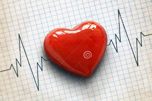 心脏病还能活多久? 它主要取决于你的心态和积极配合治疗
