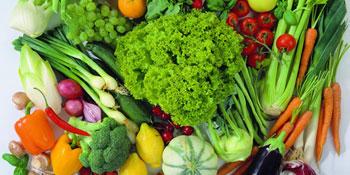 哪些食物可有助于高血压患者降血压?
