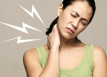 8个重点告诉你该如何预防颈椎病的发生