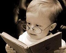 四种主要治疗近视的方法 让你跟眼镜告别