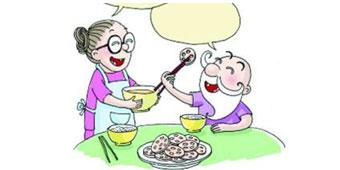 肝硬化饮食注意事项 肝硬化饮食禁忌