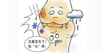 风湿性关节炎 中西结合治疗效果最佳