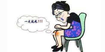 小秘方轻轻松松治疗风湿性关节炎