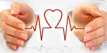 6大坏习惯容易导致心肌梗塞的发生 你还不改正吗?