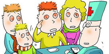 解读:结膜炎是一种什么病
