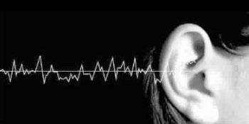 我来告诉你 耳鸣都有哪些症状