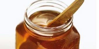 乙肝患者能吃蜂蜜吗?