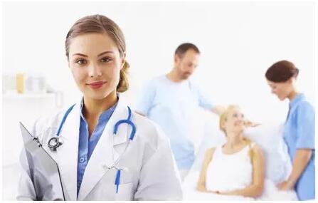 肝功能检查和乙肝检查的3个区别,你知道不?