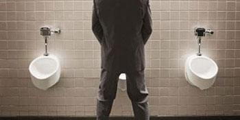 男性泌尿感染易复发 如何预防