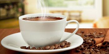大型研究发现:喝咖啡还能预防肝硬化