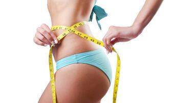 如何减肥不反弹 7个小习惯让你轻松瘦