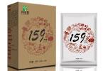 159全素食代餐粉
