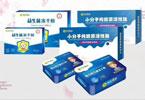 活性肽+益生菌冻干粉