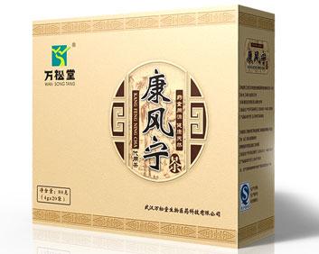 康风宁茶代用茶