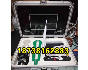 耳鼻喉检测仪—便携式( 7寸、9寸、10寸、15寸屏幕)