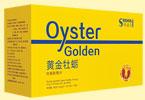 黄金牡蛎片