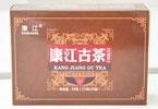 康江古茶微商炒作电商万松堂贴牌OEM厂家生产养生袋泡茶加工