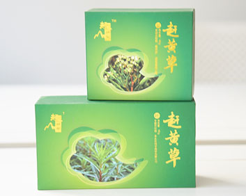 清热解毒赶黄草茶利尿活血茶万松堂贴牌OEM厂家生产养生袋泡茶加工
