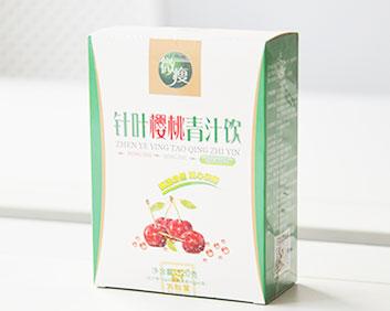 送礼品微商定制炒作青汁减肥瘦身排毒万松堂贴牌OEM厂家生产养生袋泡茶加工
