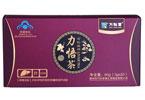保护肝脏茶蓝帽保健品OEM厂家(可贴牌代加工)