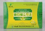 番石榴茶OEM厂家(可贴牌代加工)