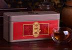 平糖茶铁罐系列降糖袋泡茶OEM厂家(可贴牌代加工)