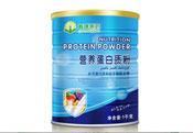 营养蛋白粉1000g
