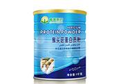 猴头菇蛋白粉1000g