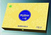 熊胆粉-中药饮片(金胆)