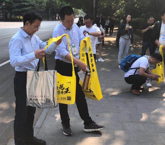 上海威联药交会如期而至 1168医药保健品招商网前来赴约