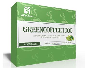 减肥咖啡中英文包装出口瘦身排毒类似雀巢口味外贸