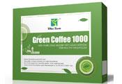 OEM减肥咖啡升级版排毒