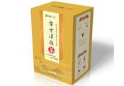 减肥排毒本草OEM配方古方清脂茶