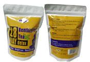 出口美国减肥茶排毒OEM厂家代加工定制