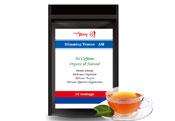 出口国外外贸电商跨境电商茶包减肥排毒