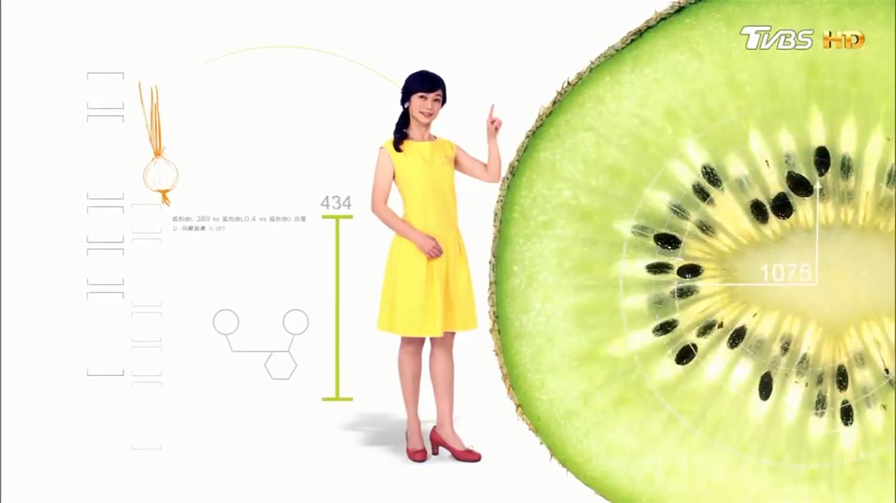 超级食物逆转15大致死疾病,强健你身体的免疫力