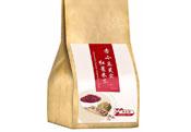 修正同款红豆薏米芡实茶祛湿茶女性茶袋装袋泡茶OEM定制贴牌