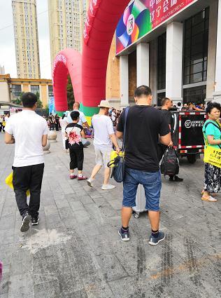 2019年沈阳新特药品交易会(新特药会)是什么时间 在哪里举行