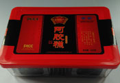 红枣枸杞阿胶糕500克.