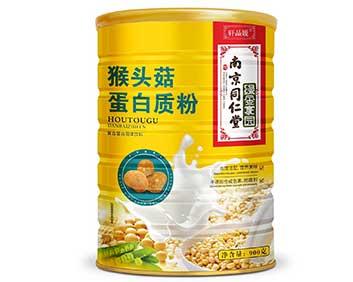 猴头菇蛋白质粉