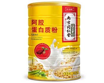 阿胶蛋白质粉
