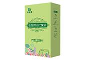 30袋装花草茶冬瓜荷叶玫瑰茶减肥瘦身批发排毒美颜美白低价