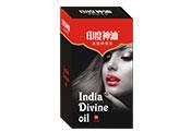 印度神油(15ml)