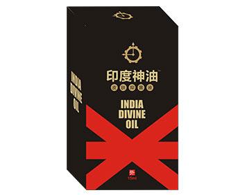 印度神油(外)