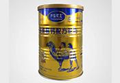 多维高钙配方驼奶